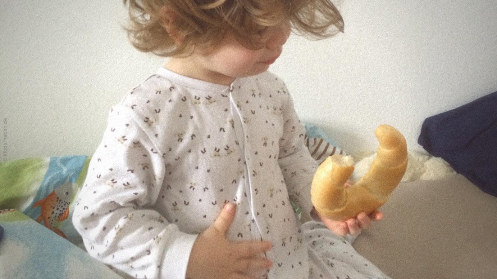 Kita-Essen ©kinderhaben.de