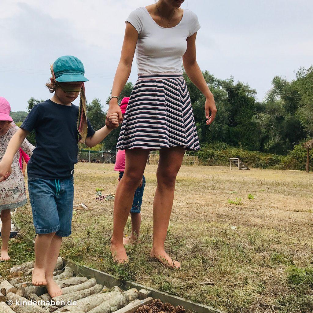 Kinderprogramm_©kinderhaben-de