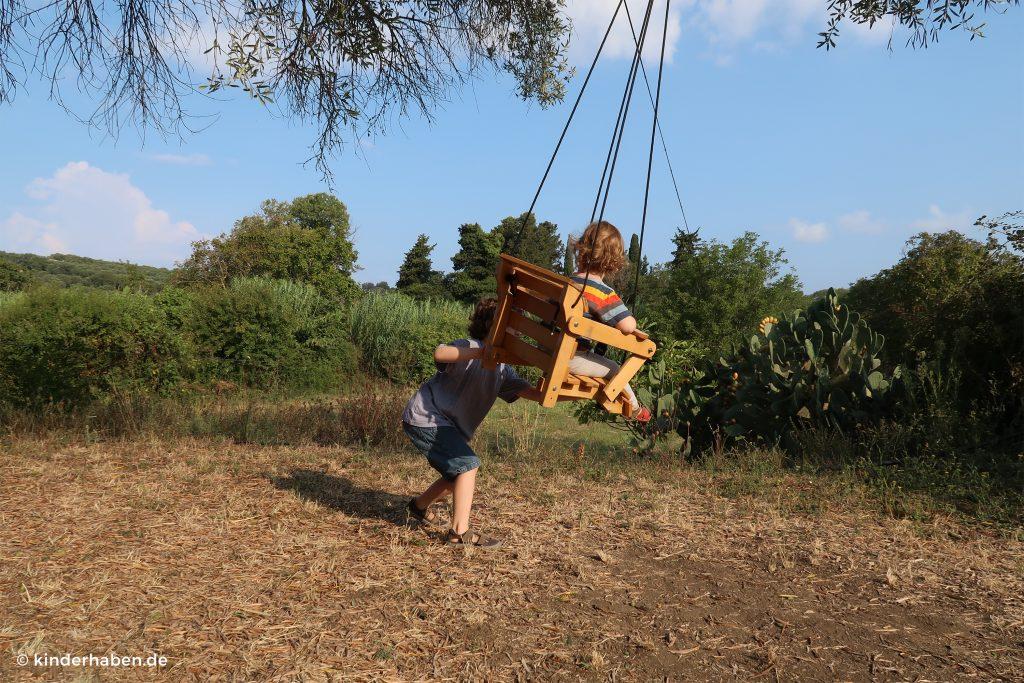 Kinderschaukel_©kinderhaben-de